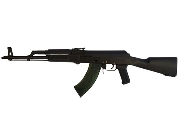 Picture of JACK AKM 7.62X39 BLACK