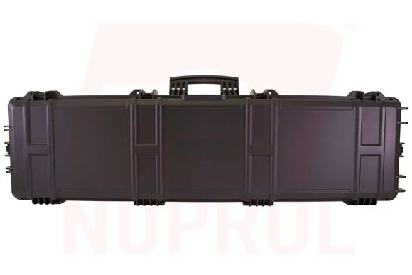 Picture of XL HARD CASE- BLK (PNP FOAM)