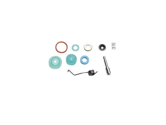 Picture of PARTS KIT, CZ AND STI DUTY SERIES