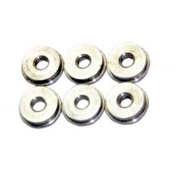Picture of 5KU 9MM OILESS METAL BUSHING for All AEG Gearbox