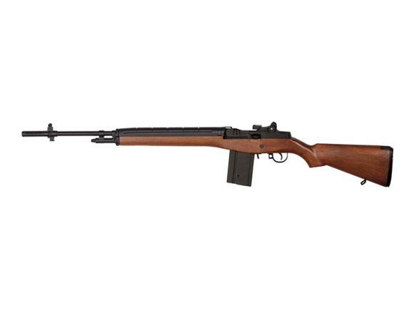 Picture of M14