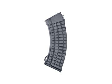 Picture of AK47 700 rd. magazine