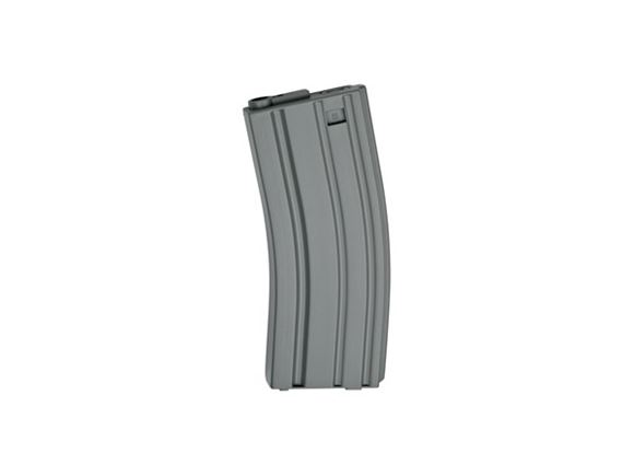 Picture of M15/M16 30 RD. MAGAZINES, GREY