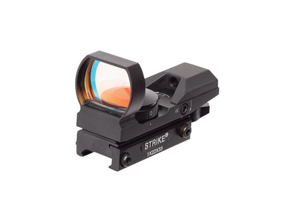 Picture of DOT SIGHT, RED