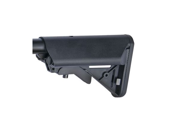 Picture of CRANE STOCK FOR M15/M4