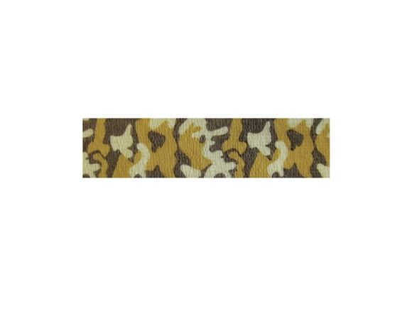 Picture of CAMOUFLAGE FABRIC, DESERT