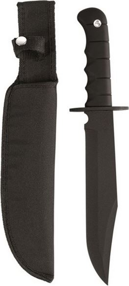 Picture of COMBAT KNIFE U.S. SPEC BOWIE