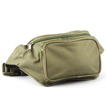 Picture of OD FANNY PACK