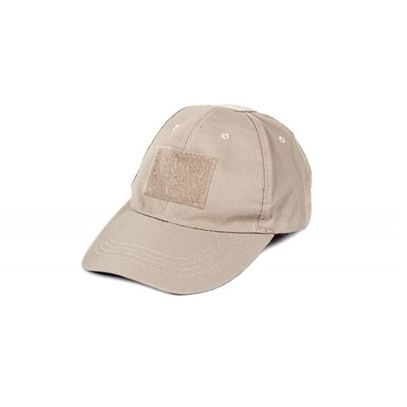 Picture of TAN BASEBALL CAP