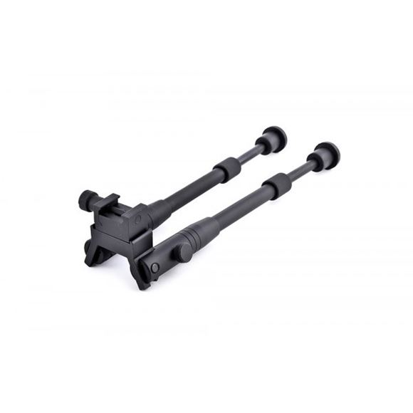Picture of BIPOD EXTENSIBLE W/20MM Rail Mount