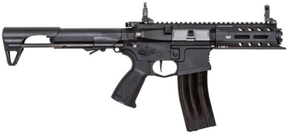 Picture of ARP-556