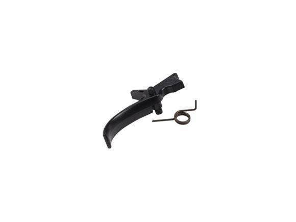 Picture of TRIGGER, STEEL, M16 SERIES