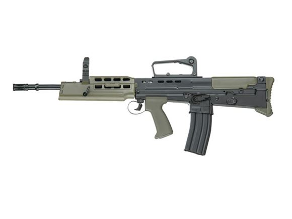 Picture of L85A2