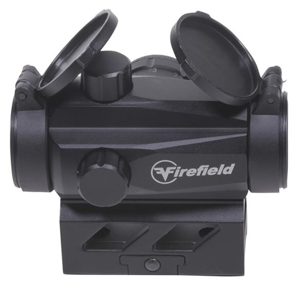 Picture of firefield Impulse 1x22 Compact Red Dot Sight