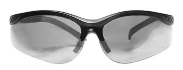 Picture of FIREFIELD PERFORMANCE SHOOTING GLASSES
