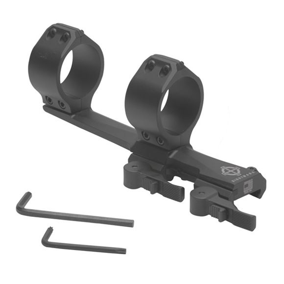 Picture of Tactical 34mm LQD Cantilever Mount