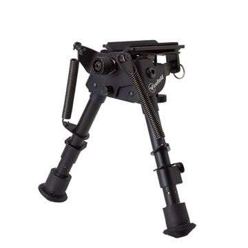 Picture of 6-9IN COMPACT BIPOD
