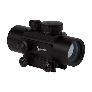 Picture of AGILITY 1X30 DOT SIGHT